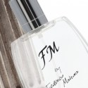 classic-collection-50ml